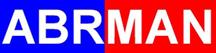 Abrman Piešťany- Elektroinštalačný materiál, svietidlá, kamenná predajňa a e-shop