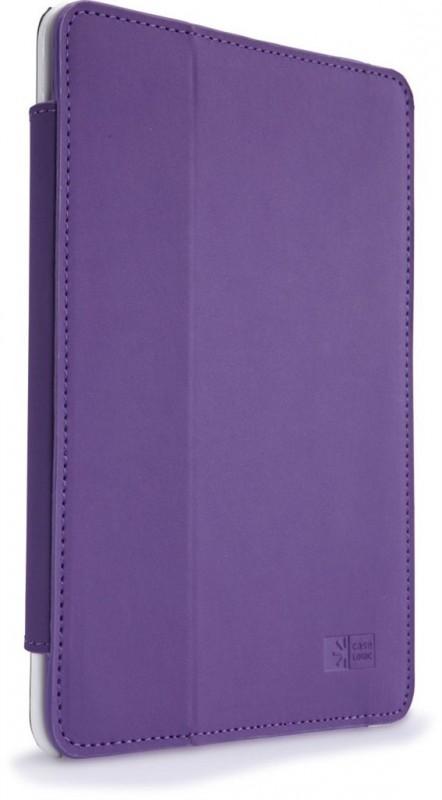 0739332214 Case Logic puzdro na iPad mini 1.-3. generácie IFOLB307P - fialové ...